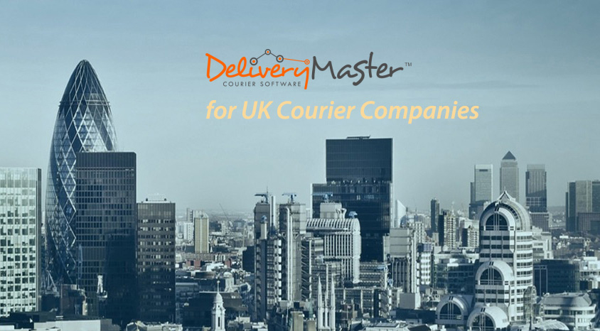 Business to Business Customers in UK are Awaiting for You